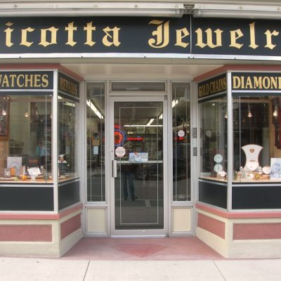 ricotta_jewelry_philipsburg_pa