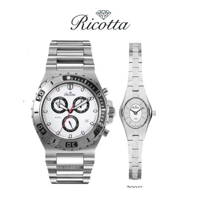 ricotta_watches