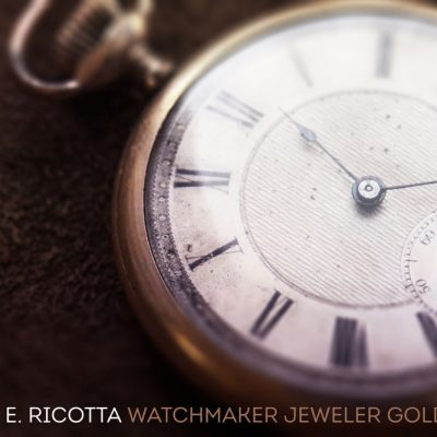 antique_pocketwatch